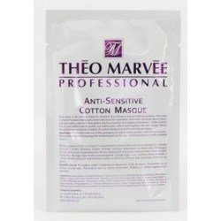 Theo Marvee Cotton Masque Anti-Sensitive