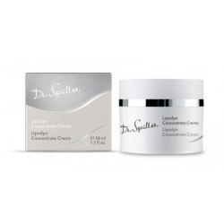 Dr. Spiller Lipodyn Concentrate Cream