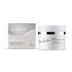 Dr. Spiller Rinazell Lacteal Active Cream