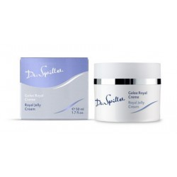 Dr. Spiller Royal Jelly Cream