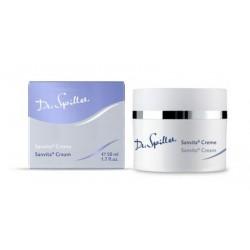 Dr. Spiller Sanvita Cream