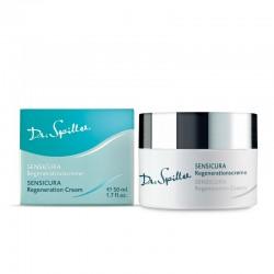 Dr. Spiller Sensicura Regeneration Cream