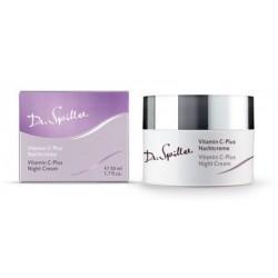 Dr. Spiller Vitamin C-Plus Night Cream