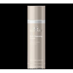 Biomaris Rich Care Concept Rich Cleansing Cream