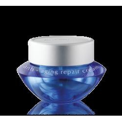 Biomaris Anti-Aging Repair Cream without perfume