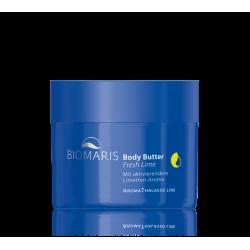 Biomaris Aroma Thalasso Body milk Fresh Lime