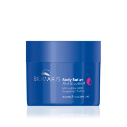 Biomaris Med Therapy Mask