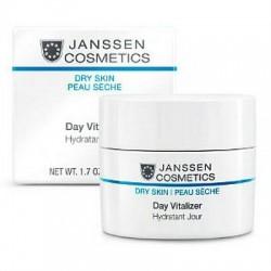 Janssen Dry Skin Day Vitalizer