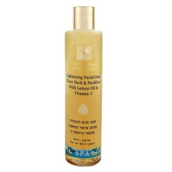 Health&Beauty Cleansing & Relaxing Facial Foam