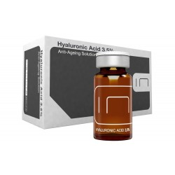 BCN Institute Hyaluronic Acid 3,5% - kwas hialuronowy