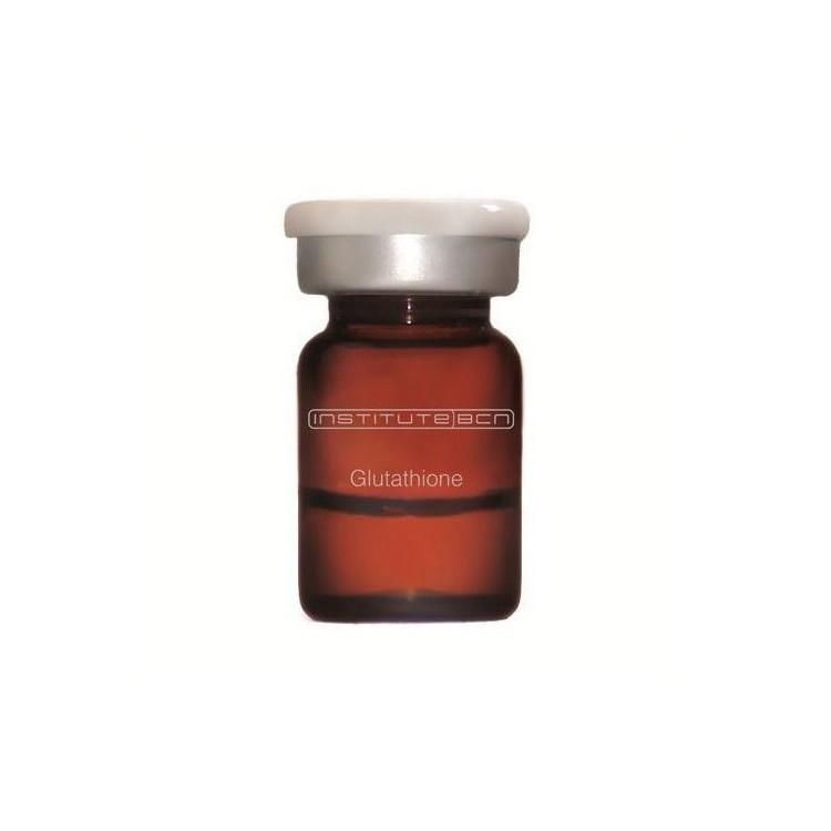 BCN Institute Vitamin A