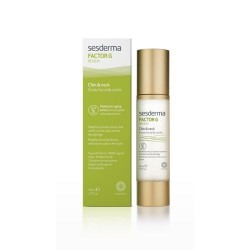 Sesderma Factor G Renew Oval Face & Neck
