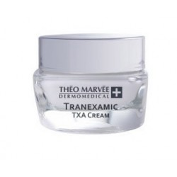 Theo Marvee Temptation HydroLift Cream