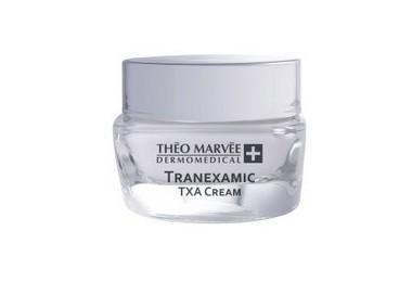 Theo Marvee Temptation HydroLift Cream