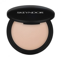 Skeyndor Make Up Vitamin C Brightening Compact Concealer