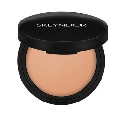 Skeyndor Make Up Vitamin C Age Preventing Powder