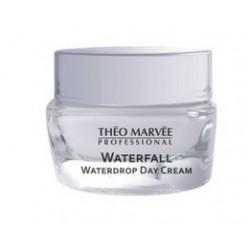 Theo Marvee Waterfall Waterdrop Day Cream