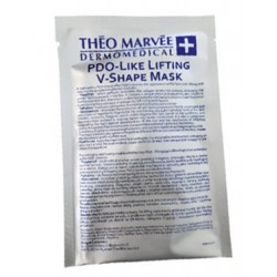 Theo Marvee PDO-Like Lifting V-Shape Mask