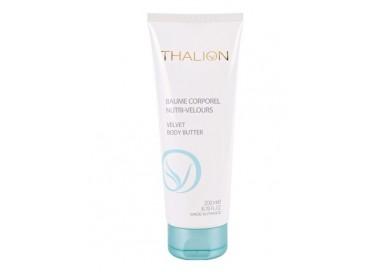 Thalion Body Beauty Velvet Body Butter