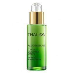 Thalion Algolift Energy Energetic Vitamin Complex