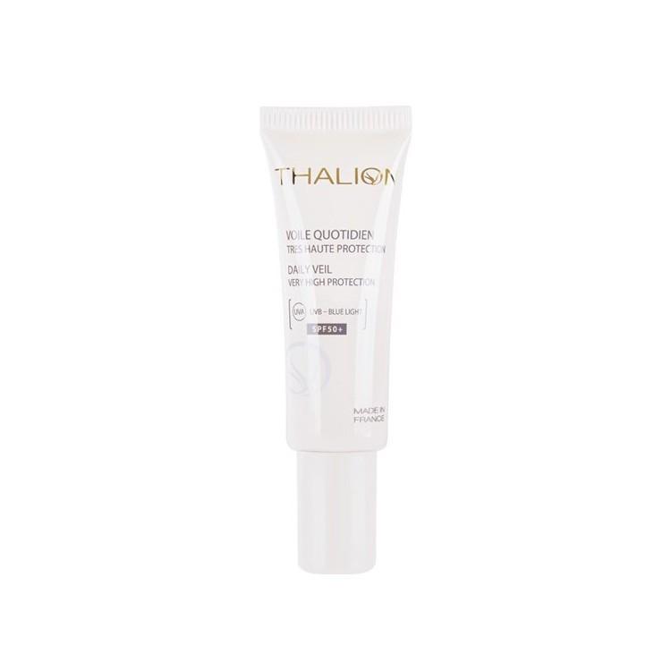 Thalion Thaliwhite Radiance Clarifying Lotion