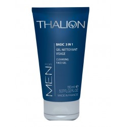 Thalion Men Deep Cleansing Scrub