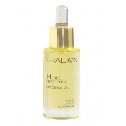 Thalion Elixir Precious Oil