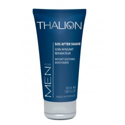 Thalion Men Instant Soothing Moisturizer