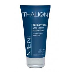 Thalion Men Time Fighting Energizer