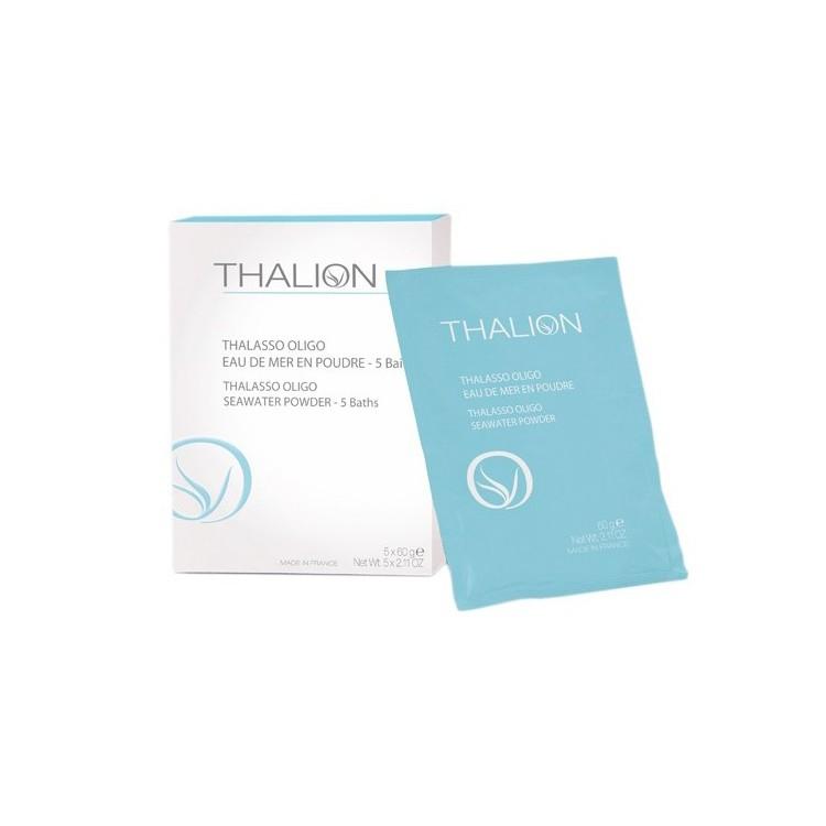 Thalasso Oligo - Seawater Powder