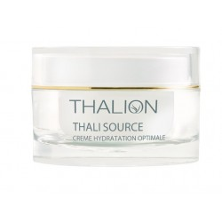 Thalion Thalisource Rich Moisturizing Cream