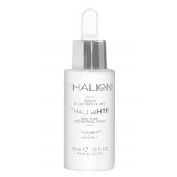 Thalion Thaliwhite Skin Tone Correcting Serum