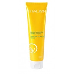 Thalion Oligosun Soothing After Sun Lotion