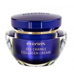 Phyris See Change Collagen Cream