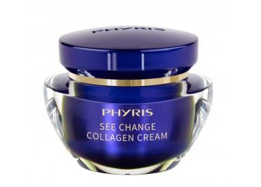Phyris See Change Beauty Sleep