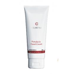 Clarena Portulacia Hand Cream