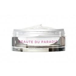 Isabelle Lancray Beaute Du Paradis Creme Hydratante