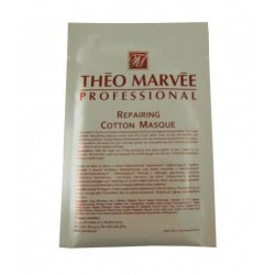 Theo Marvee Cotton Masque Repairing