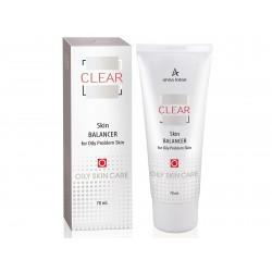 Anna Lotan Clear Skin Balancer