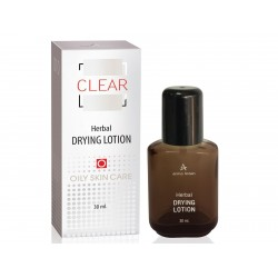 Anna Lotan Clear Drying Lotion