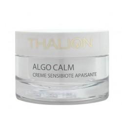 Thalion Algocalm Sensibiote Soothing Cream