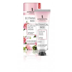 copy of Afrodita Clean Phase Micellar Solution