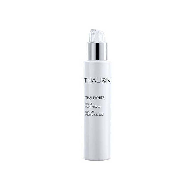 copy of Thalion Thaliwhite Radiance Clarifying Lotion