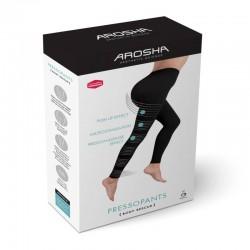Arosha Body Rescue Cellulite
