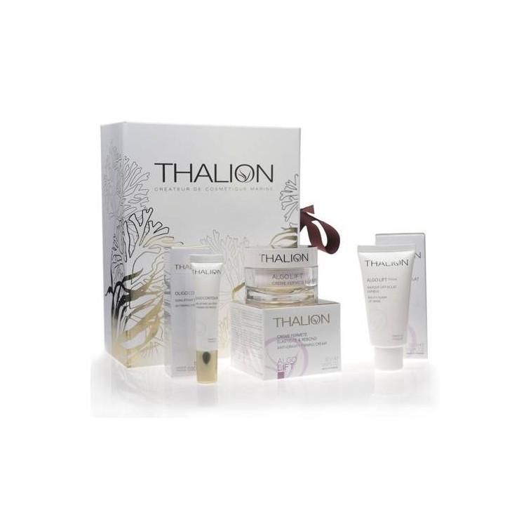 Thalion Christmas Skin Expert