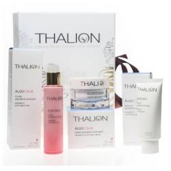 Thalion Christmas Sea Calm