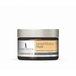 Afrodita Art of SPA Sweet Honey Mask
