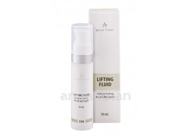 Anna Lotan Eye Care Lifting Fluid