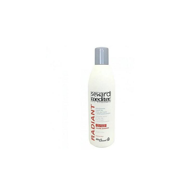 Helen Seward Radiant Volume Shampoo 2/S3 300ml