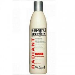 Helen Seward Radiant Relax Shampoo 2/S1 300ml